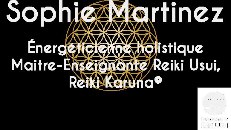 Logo gingko fede